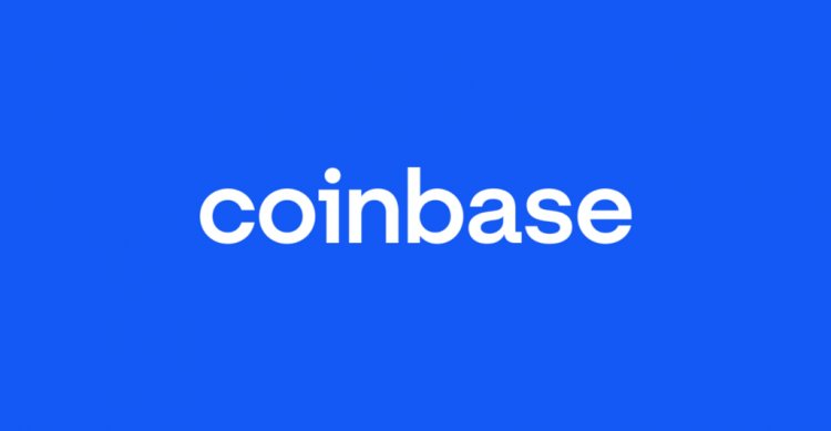 How Coinbase thinks about market integrity and trade surveillance